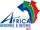 Africa-Aerospace-and-Defence