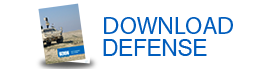 download-defense 01